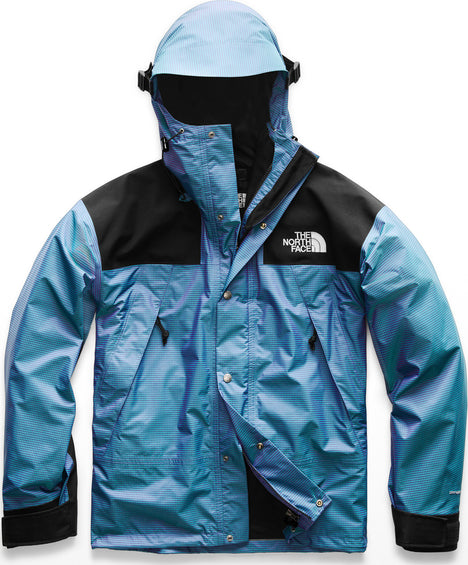 The North Face 1990 Seasonal Mountain Jacket