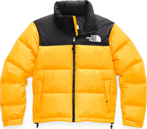 The North Face Manteau 1996 Retro Nuptse - Femme