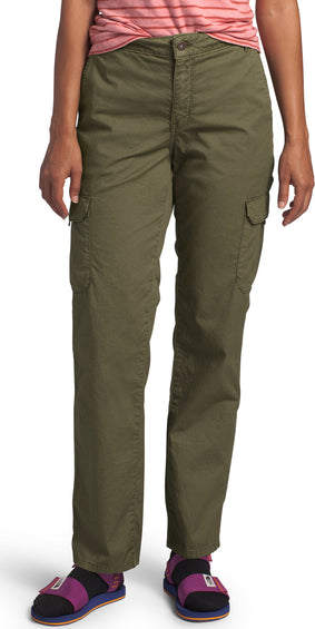 The North Face Motion Cargo Pant - Women's