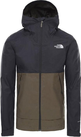 The North Face Veste Millerton - Homme