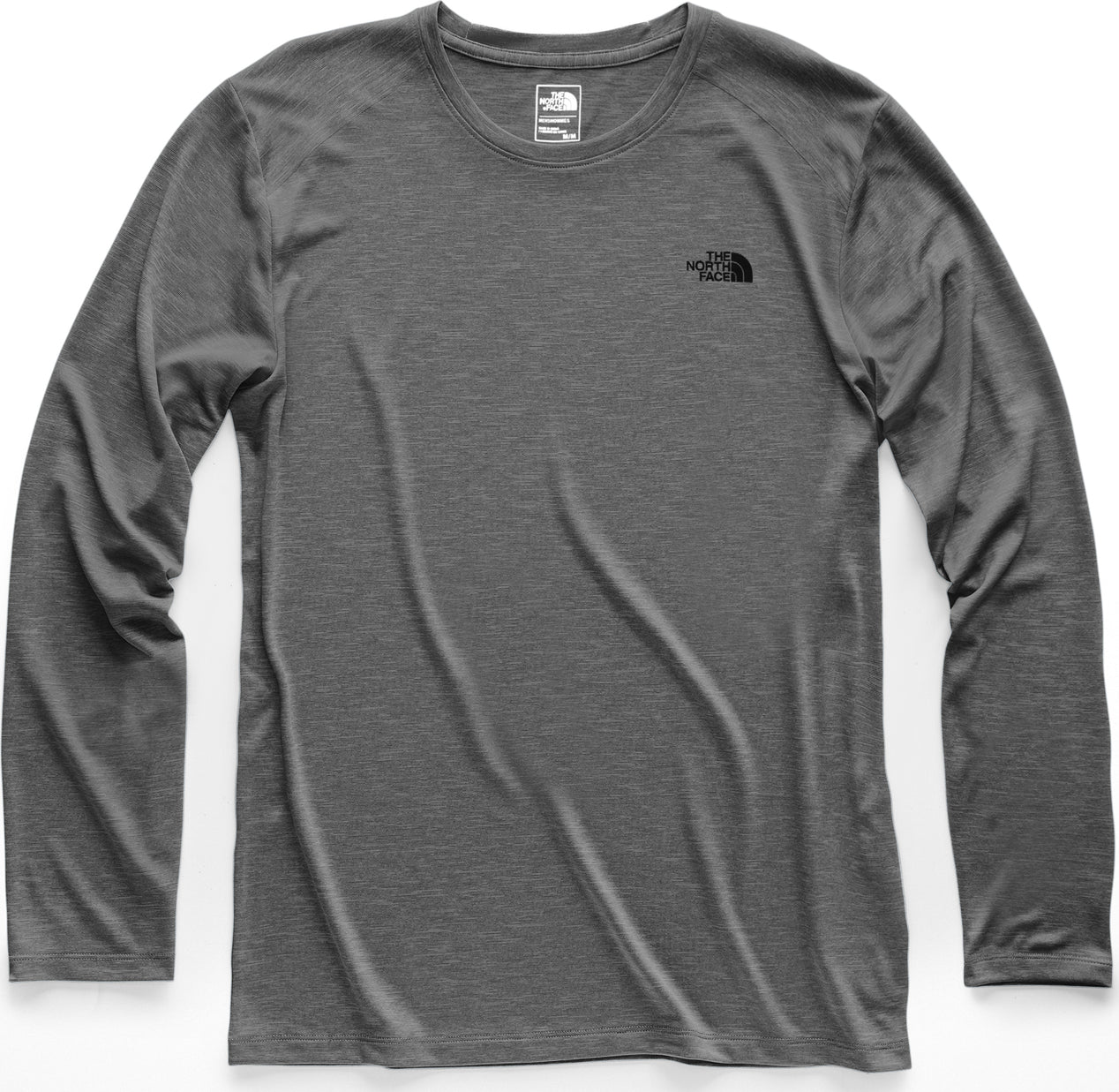 758fc9fc4 Hyperlayer FD Long Sleeve Crew - Men's