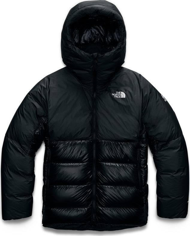 The North Face Parka d'assurage en duvet Summit L6 FUTURELIGHT - Femme
