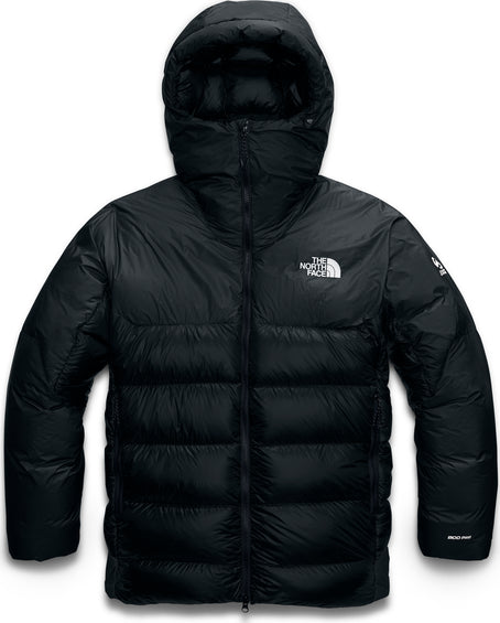 The North Face Summit L6 Down Belay Parka - Men's