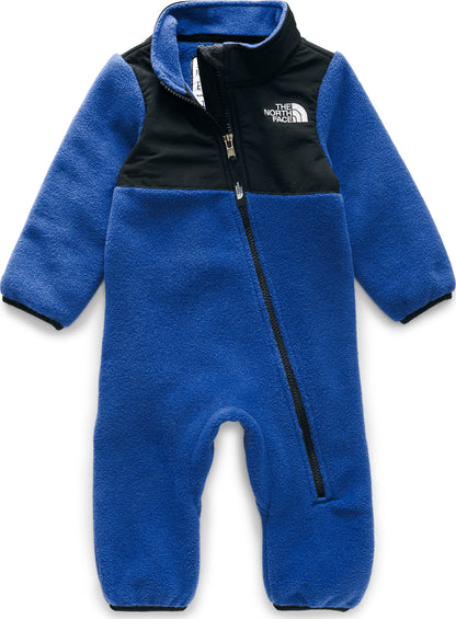 The North Face Denali One-Piece - Infant