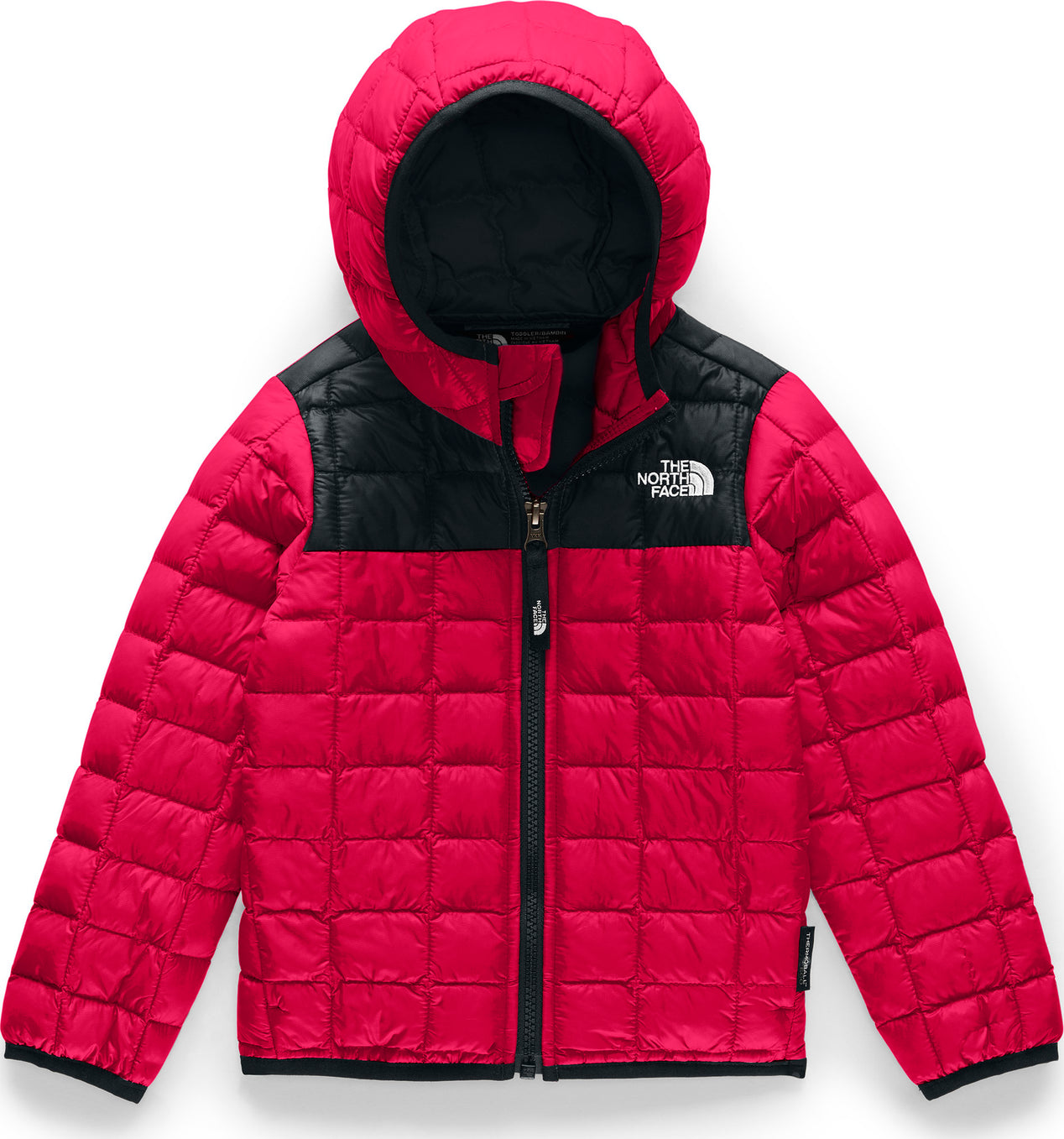 d85cc57c0 The North Face ThermoBall™ Eco Hoodie - Toddler