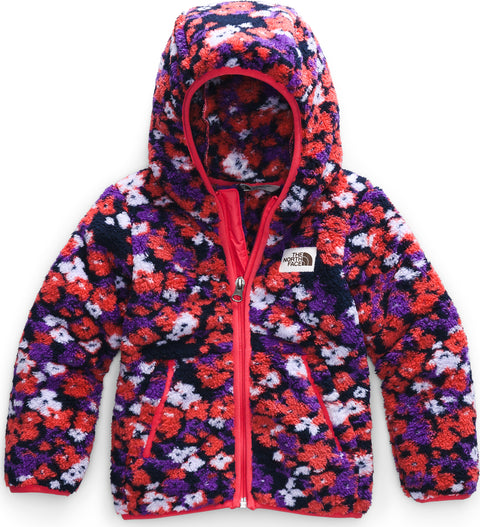 The North Face Campshire Hoodie - Toddler
