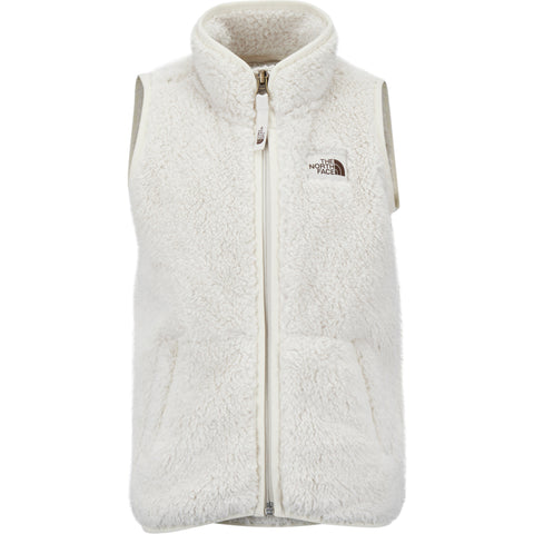 The North Face Campshire Vest - Toddler