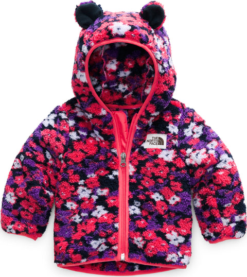 The North Face Campshire Bear Hoodie - Infant