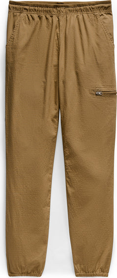 The North Face G Adventure Pant - Girls