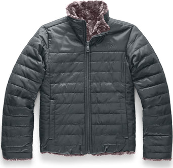 9481903db The North Face Reversible Mossbud Swirl Jacket - Girl's CA$ 139.99 6 Colors  CA$ 139.99