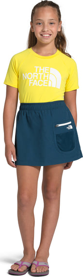 The North Face G Class V Water Skort - Girls