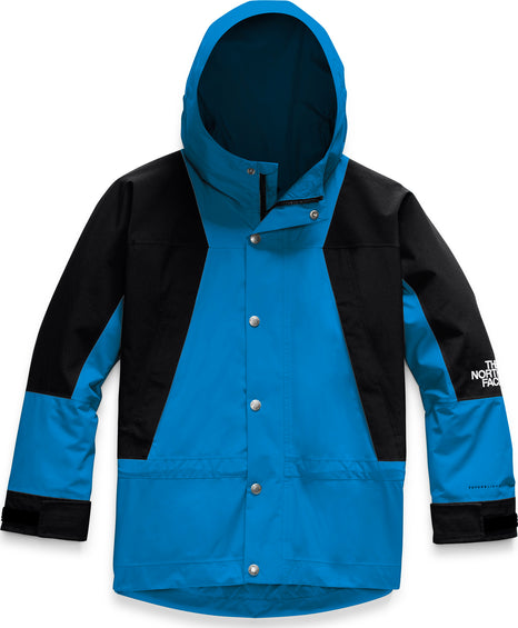 The North Face 1994 Retro Mountain Light FUTURELIGHT Jacket - Youth