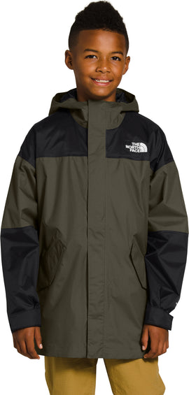 The North Face Bowery Explorer Jacket - Youth