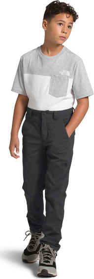 The North Face Spur Trail Pant - Boys