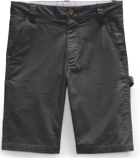 The North Face Journeyman Short - Boys