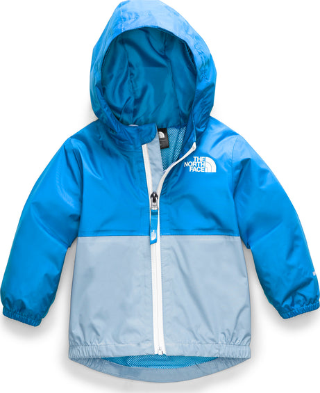 The North Face Zipline Rain Jacket - Infant