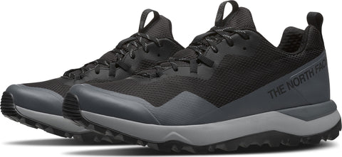 The North Face Chaussure Activist FUTURELIGHT - Homme