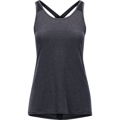 The North Face Beyond The Wall Tank - Women's