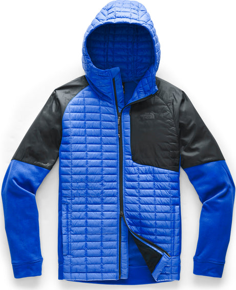 The North Face ThermoBall™ Flash Hoodie - Men's
