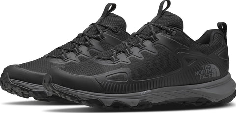 The North Face Ultra Fastpack Iv Futurelight - Men's