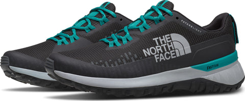 The North Face Ultra Traction Futurelight - Women's