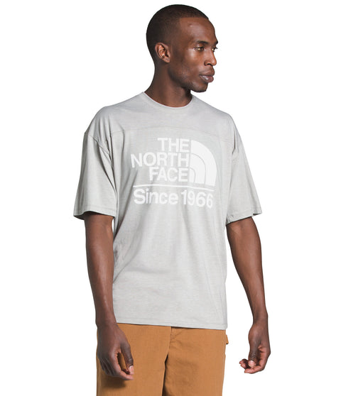 The North Face Field Tee - Men's