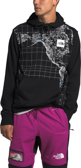 The North Face Himalayan Summits P/O Hoodie - Men's