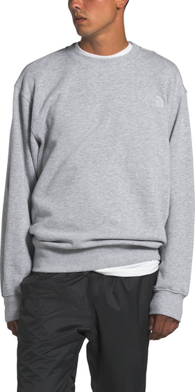The North Face Tonal Drop Crew - Men's