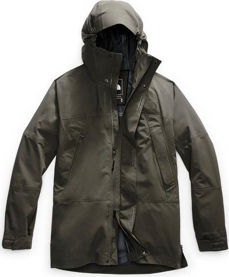 The North Face City FUTURELIGHT Parka - Men's