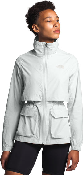 The North Face Sightseer II Jacket - Women's