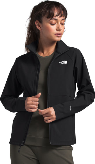 The North Face Apex Nimble Jacket - Women's