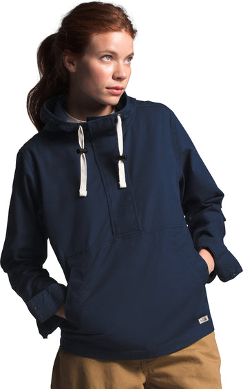 The North Face Shipler II Anorak - Women's