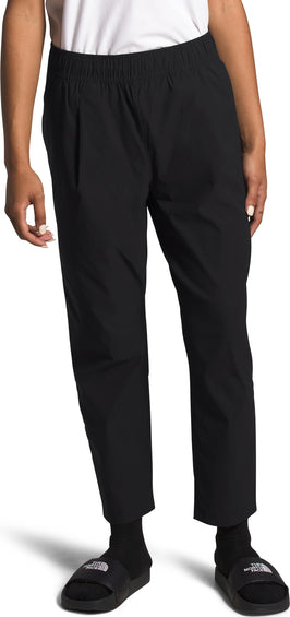 The North Face Explore City Pull-On Pant - Women's