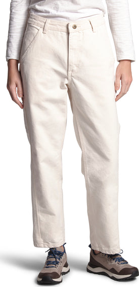 The North Face Berkeley Pant - Women's