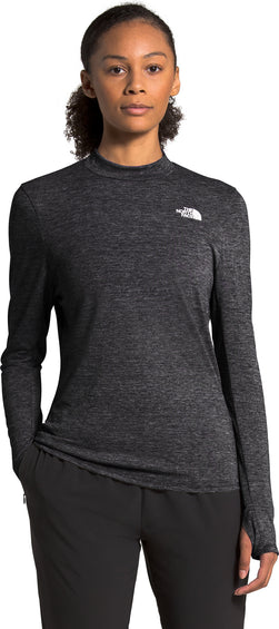 The North Face Active Trail Wool L/S - Women's