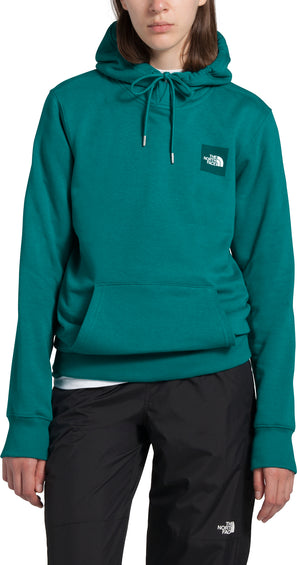 The North Face Box Po Hoodie - Women's