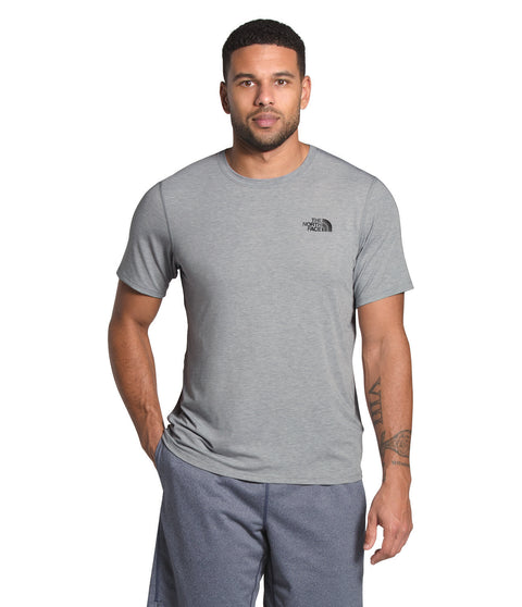 The North Face T-shirt à manches courtes Kickaround - Homme