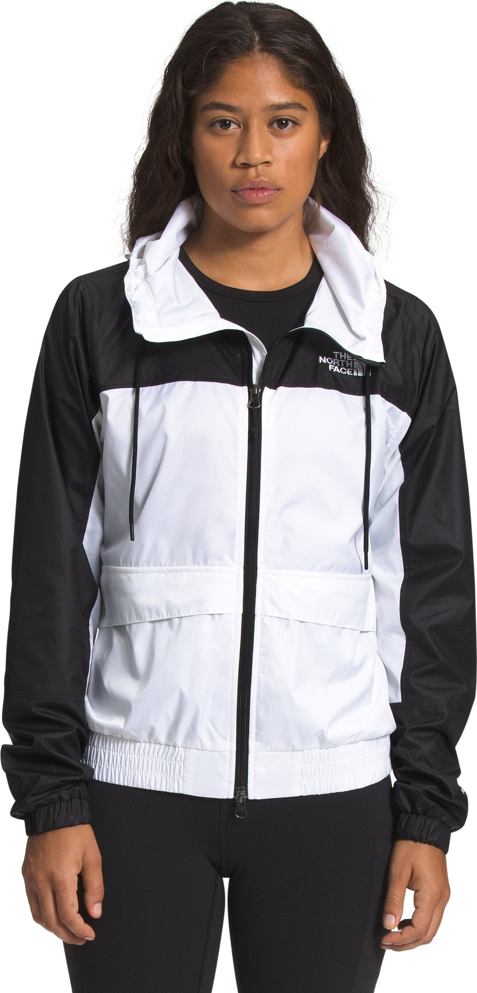 The North Face Coupe Vent Hmlyn Femme Altitude Sports