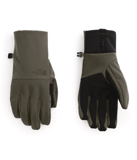 The North Face Gants Apex Etip ™ - Homme