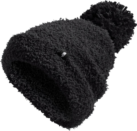 The North Face Shaggy Beanie - Unisex