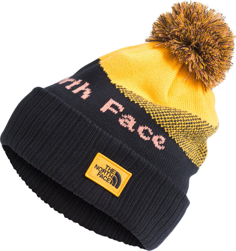 The North Face Recycled Pom Pom - Unisex