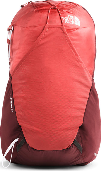 The North Face Chimera 18/24 - Femme