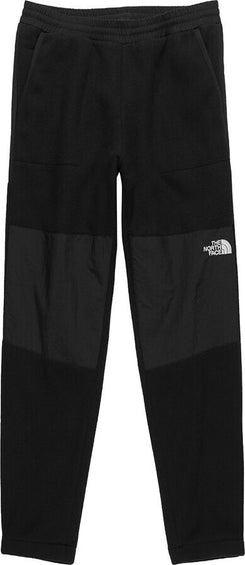 The North Face Denali Pant - Kids