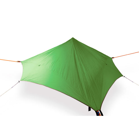 Tentsile Stealth Tree Tent - 3 person