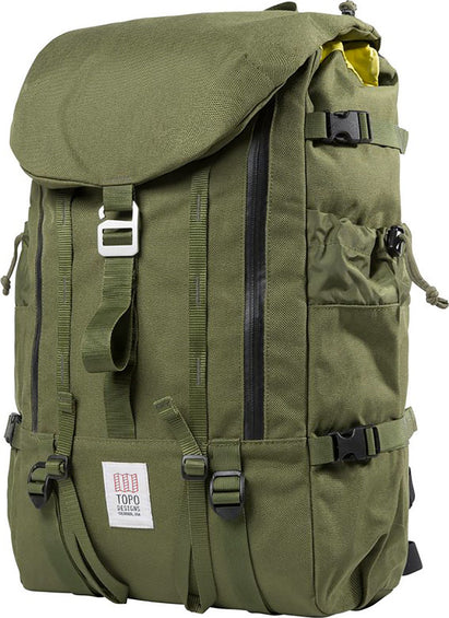 Topo Designs Mountain Pack - 30L
