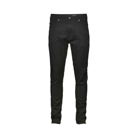 Tiger of Sweden Men's  Pistolero Darkened Jeans