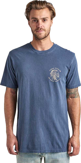 Roark Revival Hobo Nickel Premium Tee - Men's