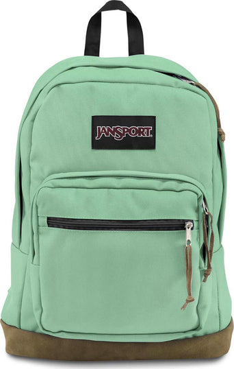d5241c470a lazy-loading-gif JanSport Right Pack Backpack - 31L Cascade