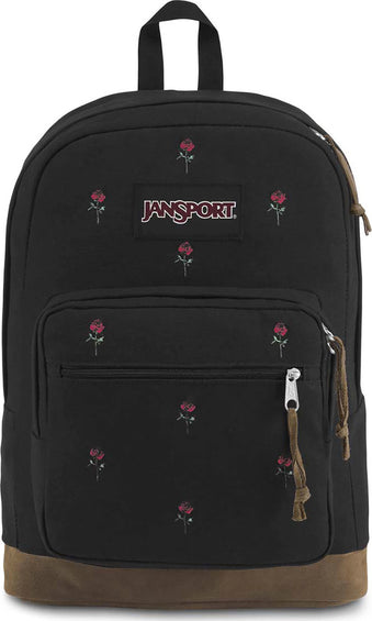 JanSport Right Pack Expressions Backpack - 31L