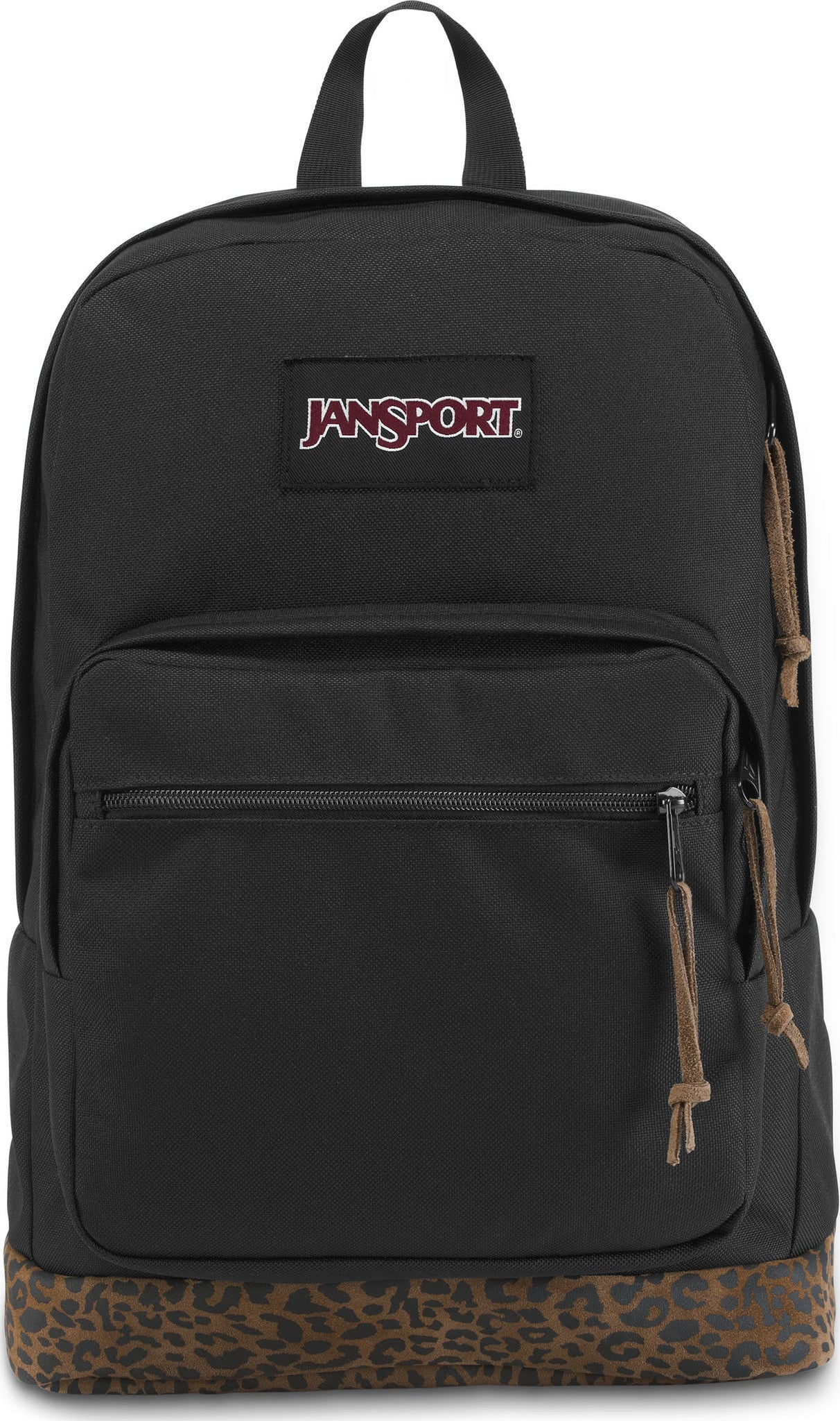 ba51b301f Jansport Right Pack Expressions 31l Backpack | Altitude Sports